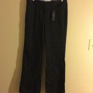Banana republic the Logan fit size 6 pants